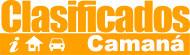 Camaná Anuncios clasificados gratis en Camaná