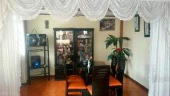 Vendo casa en Camaná a media cuadra de plaza de armas