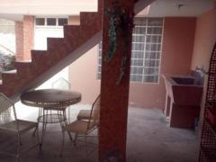 Alquilo Casa en Camaná para Temporada Verano